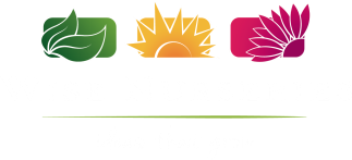 Wise Nurseries